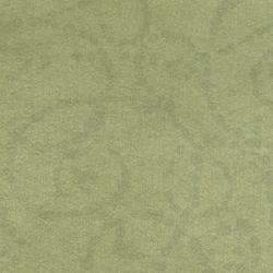 Scroll 008 Tinsel | Wallcoverings | Maharam
