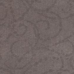 Scroll 012 Plum | Wallcoverings | Maharam