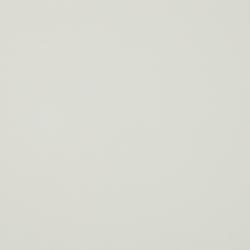 Scuba 001 Vanilla | Fabrics | Maharam