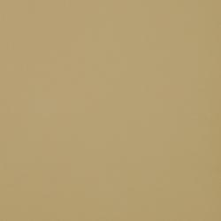 Scuba 003 Dune | Fabrics | Maharam