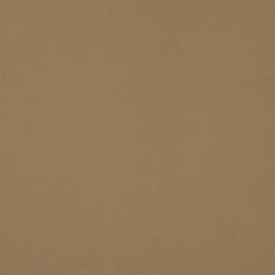 Scuba 004 Walnut | Fabrics | Maharam