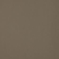 Scuba 005 Chinchilla | Fabrics | Maharam