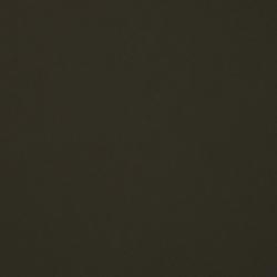 Scuba 006 Mahogany | Fabrics | Maharam