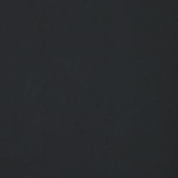 Scuba 008 Charcoal | Fabrics | Maharam
