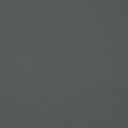 Scuba 009 Dolphin | Fabrics | Maharam