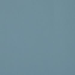 Scuba 015 Tourmaline | Fabrics | Maharam