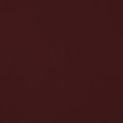 Scuba 020 Cabernet | Fabrics | Maharam