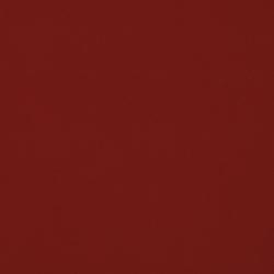 Scuba 021 Brick | Fabrics | Maharam