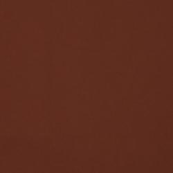 Scuba 024 Cinnamon | Fabrics | Maharam