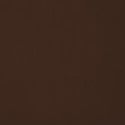 Scuba 025 Truffle | Fabrics | Maharam
