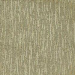 Season 001 Tortoise | Wall fabrics | Maharam