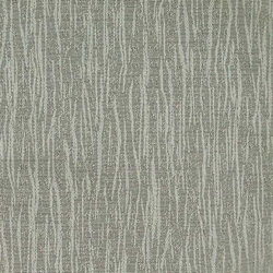 Season 004 Ashlar | Wall fabrics | Maharam