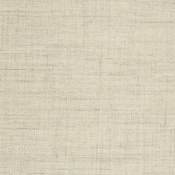 Molly 110 | Fabrics | Kvadrat