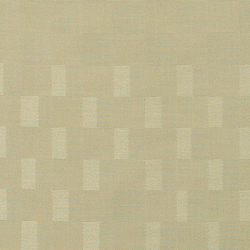 Segue 002 Linen | Curtain fabrics | Maharam