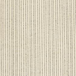 Molly 119 | Fabrics | Kvadrat