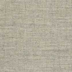Molly 140 | Fabrics | Kvadrat