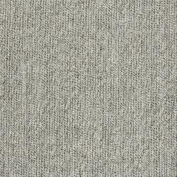 Molly 141 | Fabrics | Kvadrat