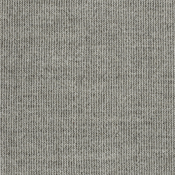 Molly 143 | Fabrics | Kvadrat