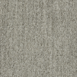 Molly 147 | Fabrics | Kvadrat
