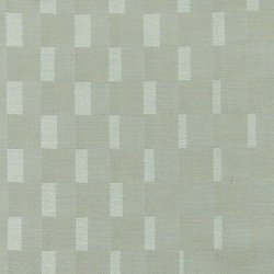 Segue 005 Crystal | Curtain fabrics | Maharam