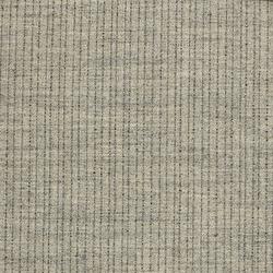 Molly 149 | Fabrics | Kvadrat