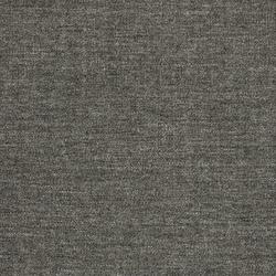 Molly 160 | Fabrics | Kvadrat