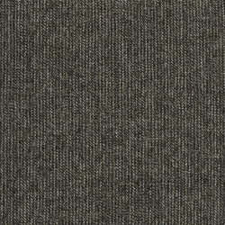 Molly 161 | Fabrics | Kvadrat