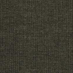 Molly 169 | Fabrics | Kvadrat