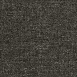 Molly 170 | Fabrics | Kvadrat