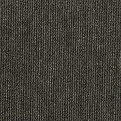 Molly 173 | Fabrics | Kvadrat