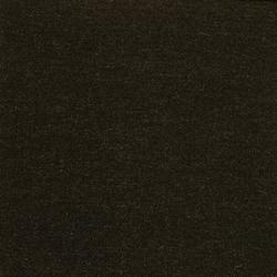 Molly 190 | Fabrics | Kvadrat