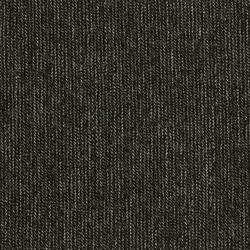 Molly 191 | Fabrics | Kvadrat