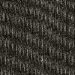 Molly 197 | Fabrics | Kvadrat