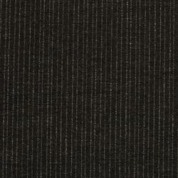 Molly 199 | Fabrics | Kvadrat