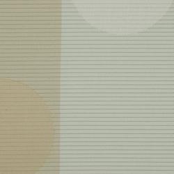 Semaphore 003 Bale | Tejidos decorativos | Maharam