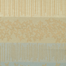 Sentiment 001 Beach | Tessuti tende | Maharam