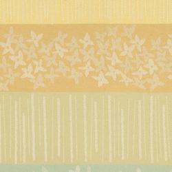 Sentiment 003 Parfait | Curtain fabrics | Maharam