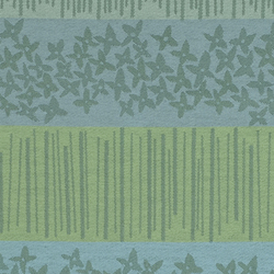 Sentiment 004 Spring | Curtain fabrics | Maharam