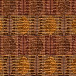 Sequence 003 Maple   Tejidos tapicerías   Maharam