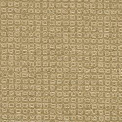 Setting 001 Breeze | Fabrics | Maharam