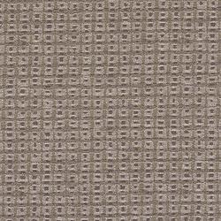 Setting 003 Grass | Fabrics | Maharam