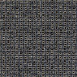 Setting 005 Cayman | Fabrics | Maharam