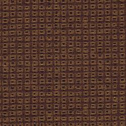 Setting 007 Dewberry | Upholstery fabrics | Maharam