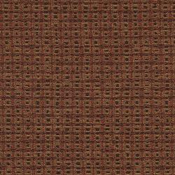 Setting 008 Persimmon | Fabrics | Maharam
