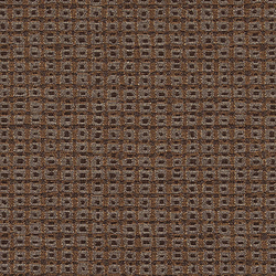 Setting 009 Nest | Fabrics | Maharam