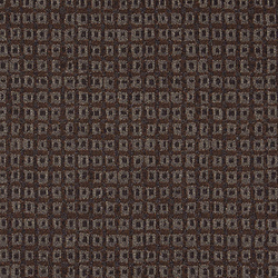 Setting 011 Chestnut | Upholstery fabrics | Maharam