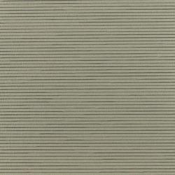 Shade 003 Tinsel   Tissus muraux   Maharam