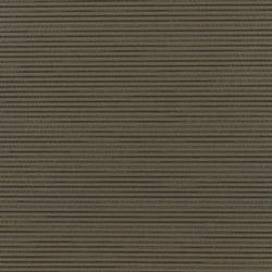 Shade 007 Mineral   Tissus muraux   Maharam