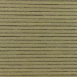 Shade 105 Cement 2 | Wall fabrics | Maharam