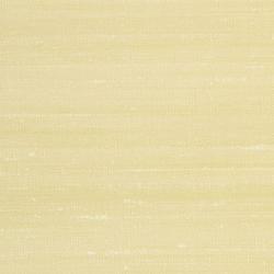 Shantung 001 Sunlit | Carta parati / tappezzeria | Maharam